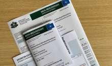 Официално: Зеленият сертификат влeзe в сила