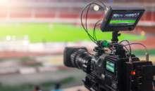Българския футбол се завръща по ТВ днес