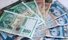 Всеки втори българин с орязани доходи заради коронакризата